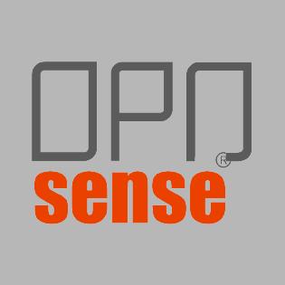 Opnsense Demo